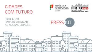 PRESS-KIT_REV_vfinal.pdf